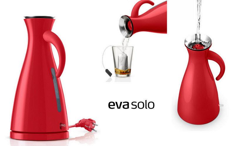 Eva Solo Elektro Wasserkocher Wasserkocher Kochen  |
