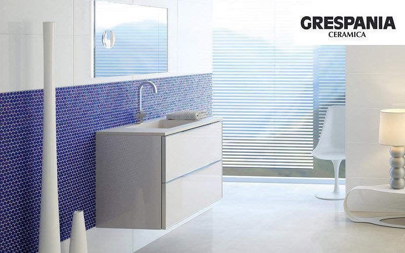 Grespania Wand Fliesenmosaik Wandfliesen Wände & Decken  |