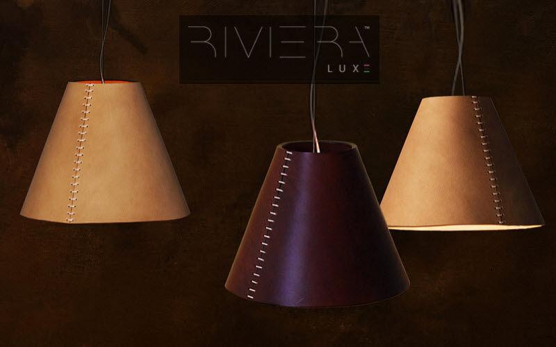 RIVIERA LUXE Deckenlampe Hängelampe Kronleuchter und Hängelampen Innenbeleuchtung  |