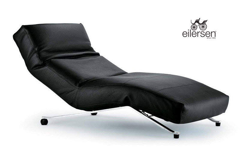 Eilersen Chaiselongue Chaiselongues Sitze & Sofas  |