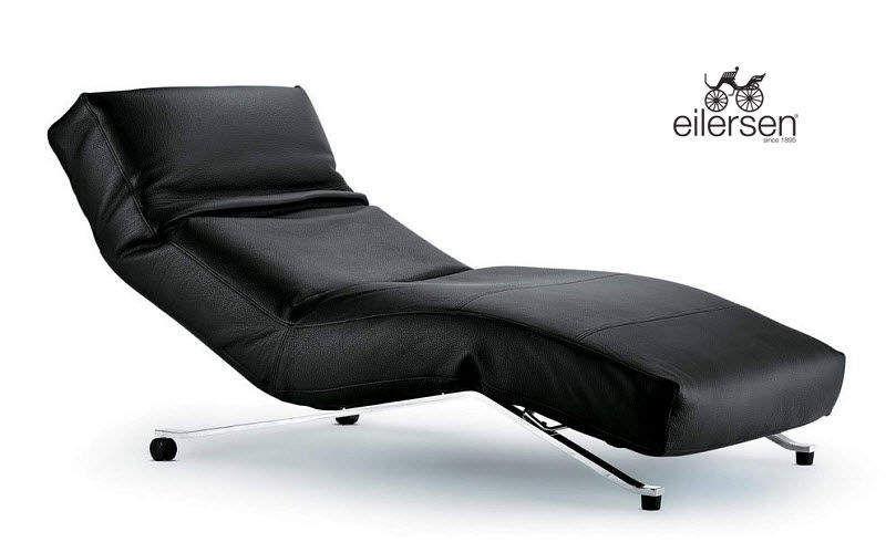 Eilersen Chaiselongue Chaiselongues Sitze & Sofas   