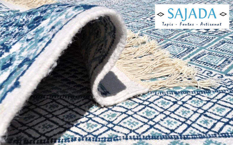SAJADA Moderne Teppiche Teppiche  |