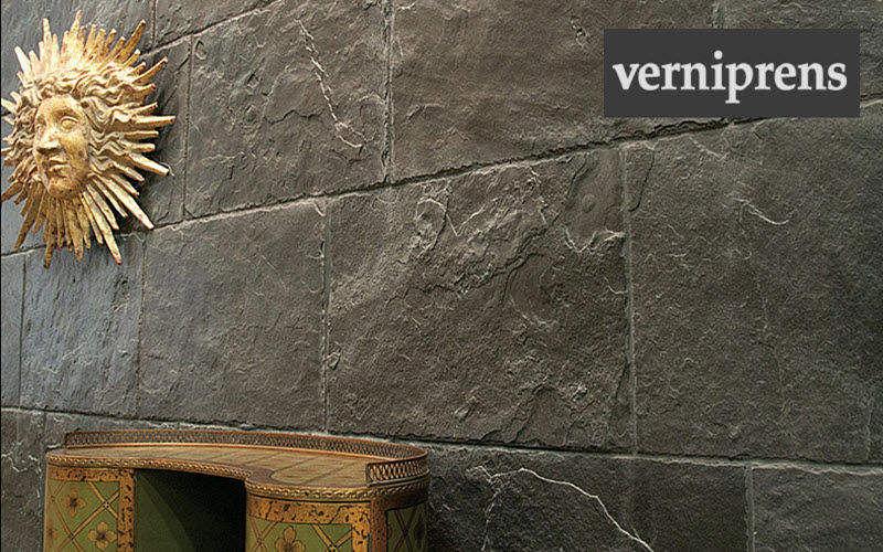 VERNI PRENS Wandfliese Wandfliesen Wände & Decken  |