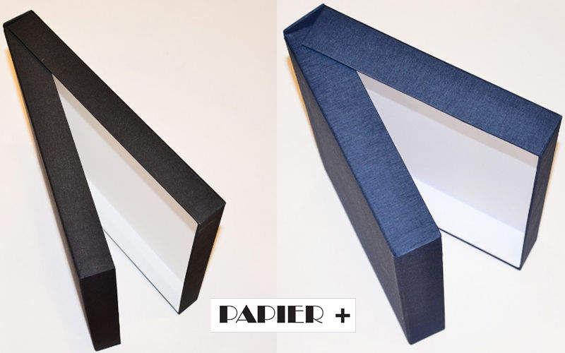 Papier Plus Staukiste Kleidertruhen und Schränke Garderobe  |