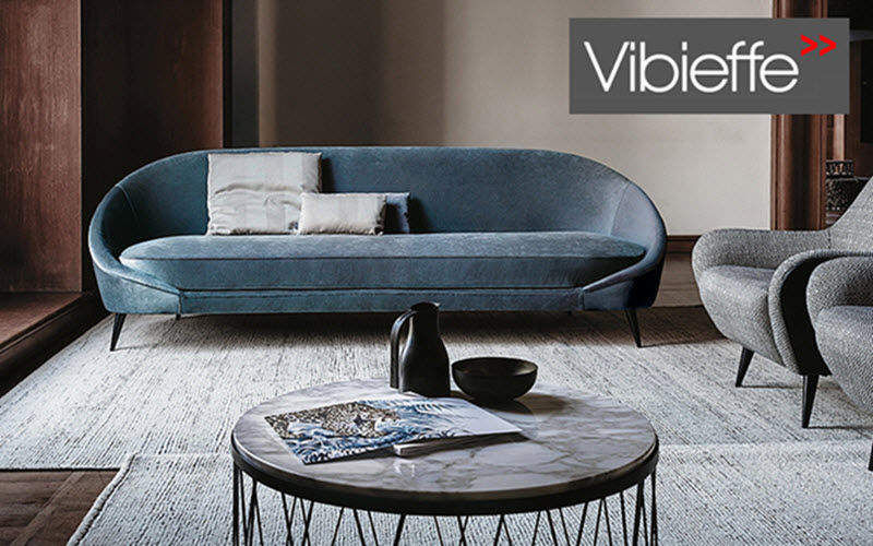 Vibieffe Wohnzimmersitzgarnitur Couchgarnituren Sitze & Sofas  |