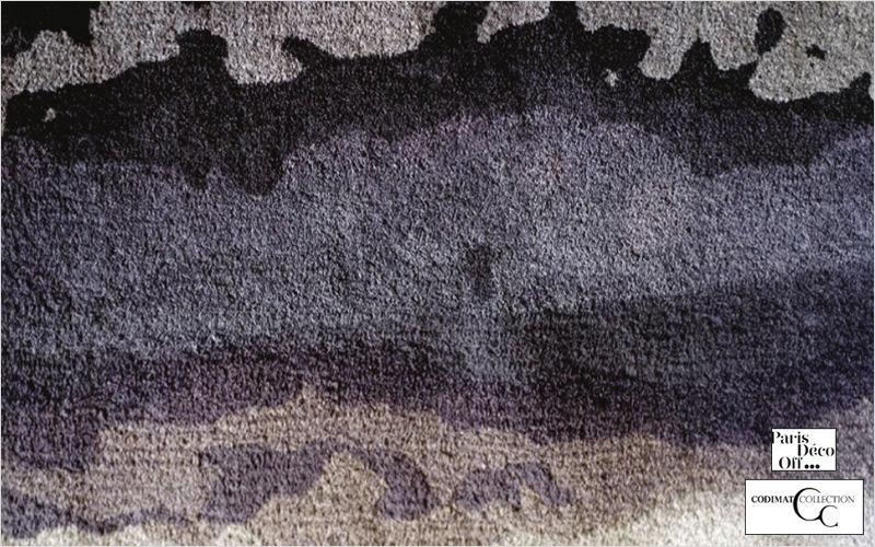 Codimat Collection Teppichboden Teppichböden Böden   