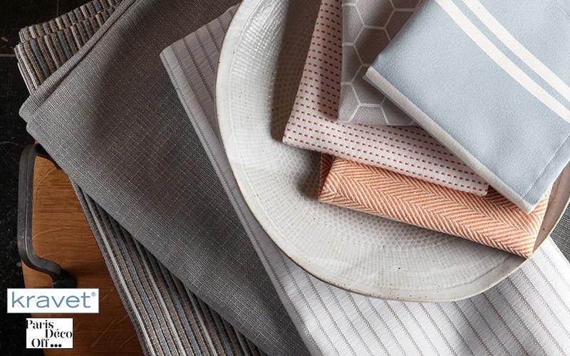 KRAVET Bezugsstoff Möbelstoffe Stoffe & Vorhänge  |