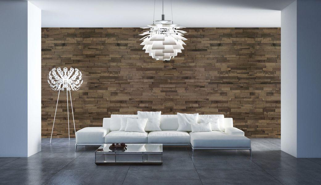 FINIUM Wandverkleidung Wandbelag Wände & Decken  |