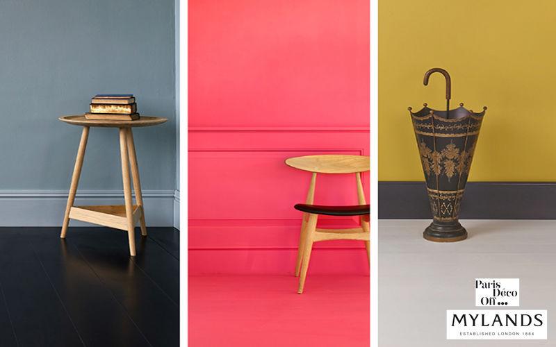Fußboden Farbe ~ Fußbodenfarbe innenboden bodenanstriche decofinder