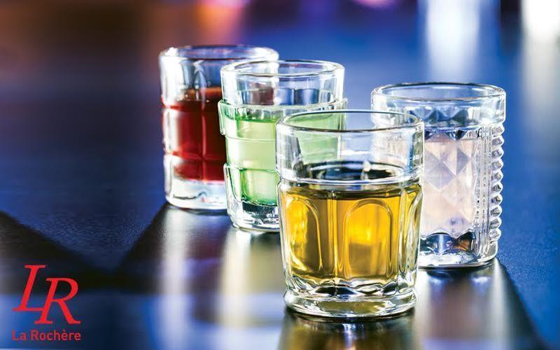 La Rochere Trinkbecher Gläser Glaswaren  |