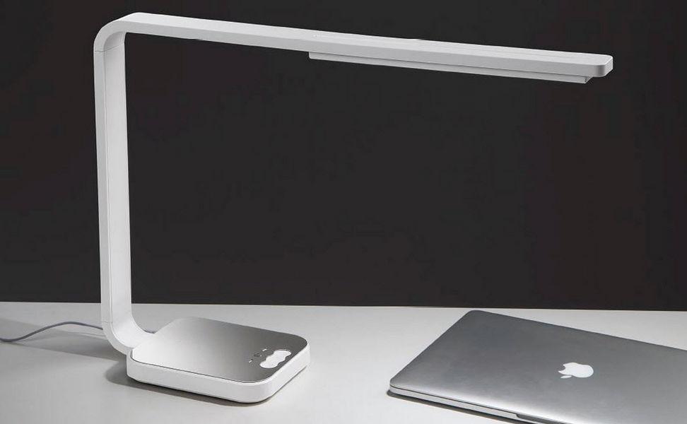 Artempo Italia Schreibtischlampe Lampen & Leuchten Innenbeleuchtung  |