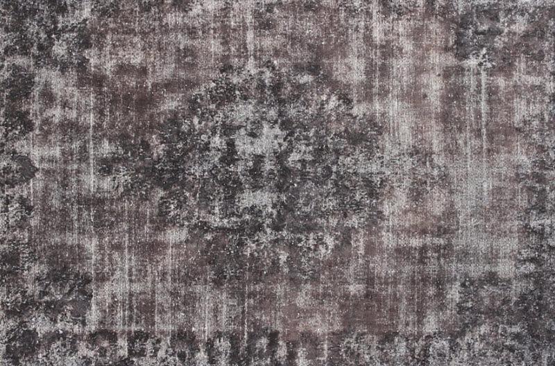 ORNATE CARPETS Moderner Teppich Moderne Teppiche Teppiche  |