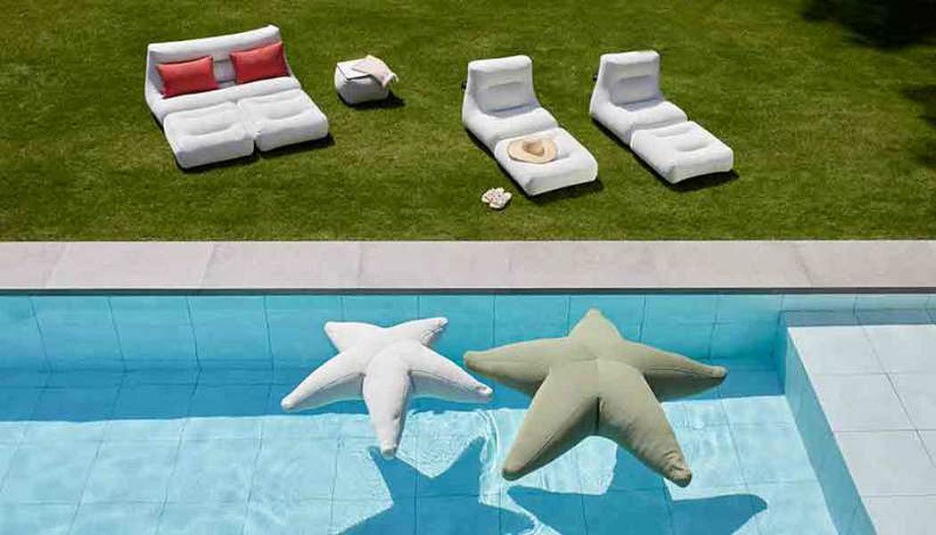 OGO FURNITURE Schwimmsessel Spiel & Konfort Schwimmbad & Spa  |