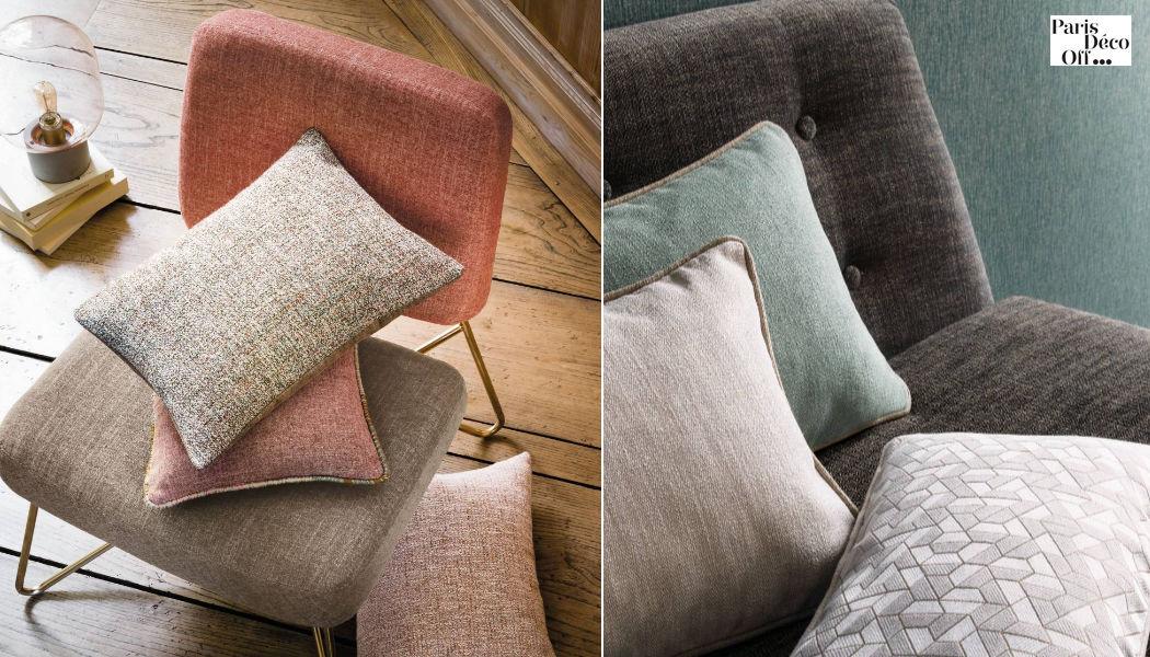 CASAMANCE Sitzmöbel Stoff Möbelstoffe Stoffe & Vorhänge  |