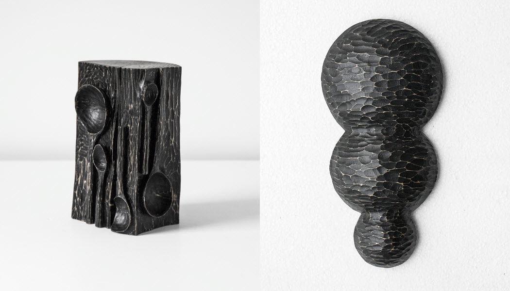 FERREOL BABIN Skulptur Figuren und Skulpturen Kunst Esszimmer | Design Modern