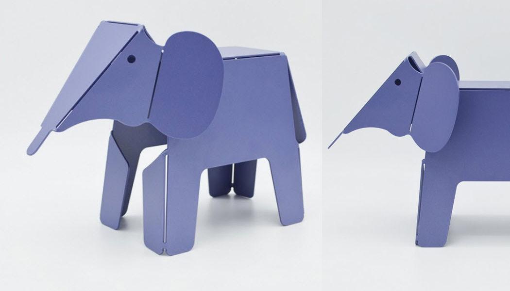VENERA CREATION Tierskulptur Figuren und Skulpturen Kunst Esszimmer | Design Modern