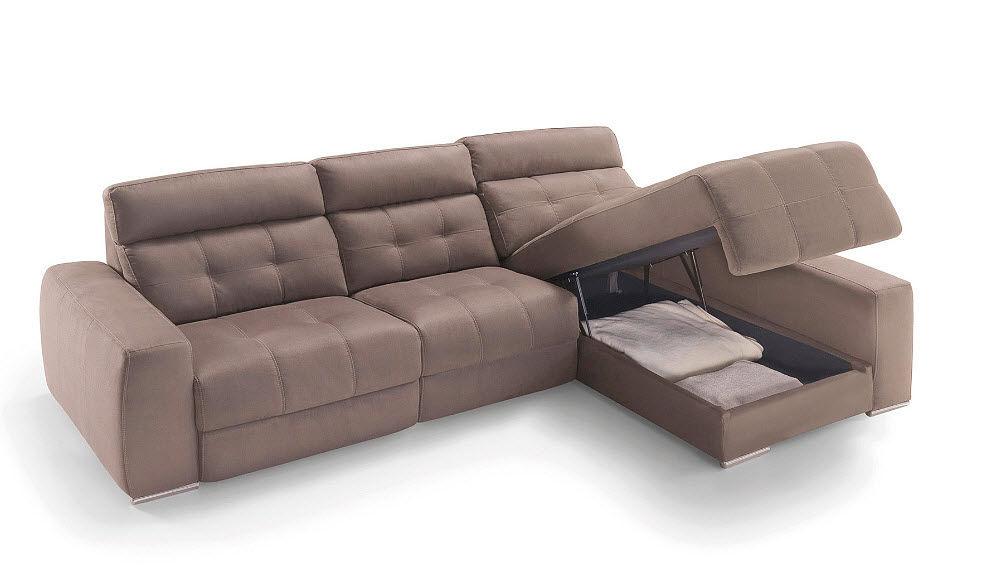DIVANI START Ecksofa Sofas Sitze & Sofas  |
