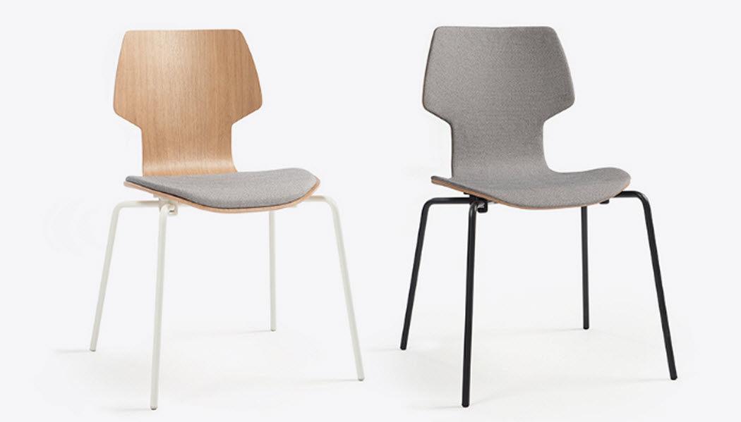 Mobles114 Stuhl Stühle Sitze & Sofas  |