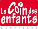 Le Coin Des Enfants