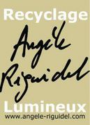 Angele Riguidel