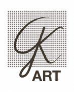 GK ART BELGIUM
