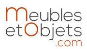 Meublesetobjets.com