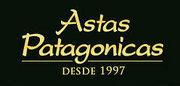 Astas Patagonicas