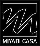 MIYABI CASA