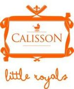 CALISSON LITTLE ROYALS