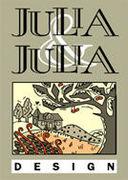 JULIA E JULIA