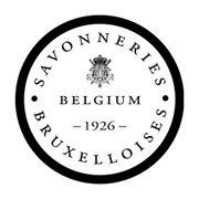 SAVONNERIES BRUXELLOISES