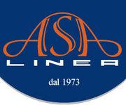 ASA Linea