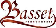 Basset Ferronnerie