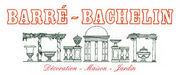 Barre-Bachelin