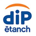 Dip Etanch /  Dyrup