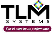 GROUPE TLM - TRAFICLINE NEOPOX
