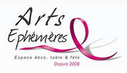 Arts Ephemeres