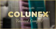 COLUNEX - TAILORED COMFORT