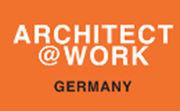 Architect@work Berlin - 2018