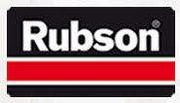 Rubson