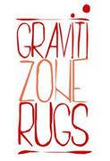 GRAVITI ZONE RUGS