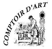 Comptoir D'art