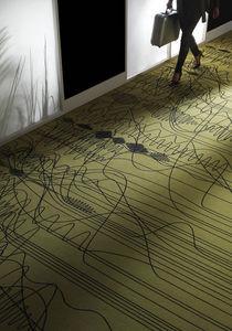 BALSAN - Teppichboden