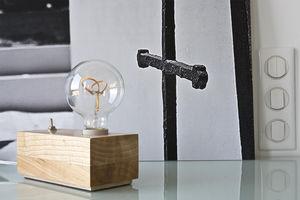 NEXEL EDITION - Nachttischlampe