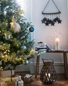 Truffaut -  - Weihnachtskugel