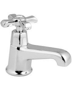 Wasserhahn für Handwaschbecken