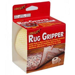 Laco Rutschfest für Teppich