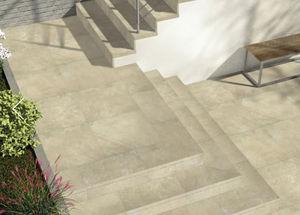Refin Bodenplatten Außenbereich