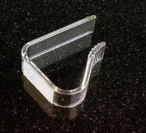 Kaechele Tischdeckenbeschwerer