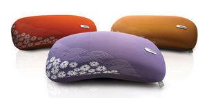 Jetform massagegurtel